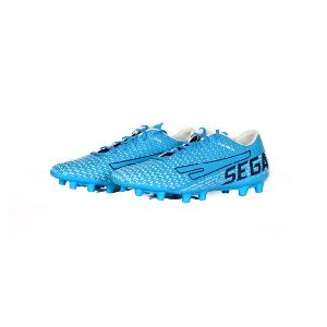 Casio Football Shoes