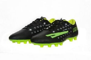 Grand Football Shoes