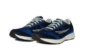 Mens Multipurpose Blaze Jogger Shoes