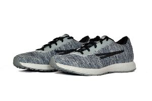 Mens Multipurpose Breeze Plus Jogger Shoes