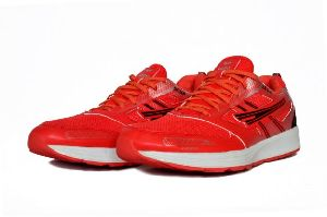 Mens Multipurpose Codo Jogger Shoes