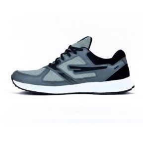 Mens Multipurpose Juno Plus Jogger Shoes