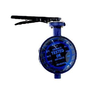 Advance Butterfly Valve