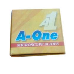 A-One Microscopic Slide