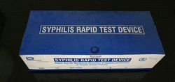 Syphilis Test Kit