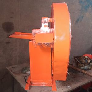 Tobacco Cutting Machine