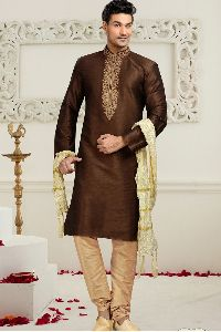 Mens Party Wear Dresses
