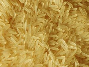 Pusa 1401 Golden Sella Rice