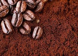 Instant Coffee Chicory Powder