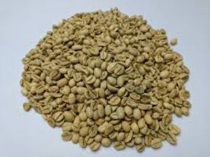 Monsoon Malabar Arabica Coffee Beans