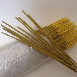 Nirvanta Incense Sticks