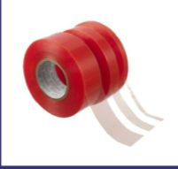 DS Polyester Tape