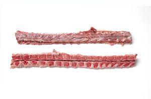 Frozen Pork Back Bone
