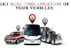 Netra360 GPS Vehicle Tracker