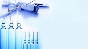 Amoxycillin & Sulbactam injection