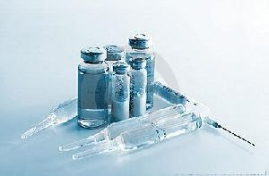 Ampicillin & Probenecid Injection
