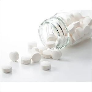 Beta Lactam Tablets