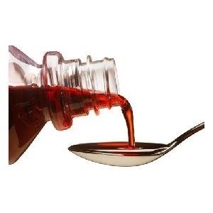 Cefetamet Syrup
