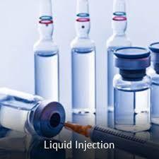 Imipenem & Clistatin Injection