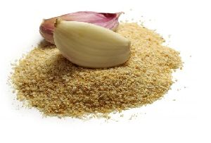 Onion Garlic Powder