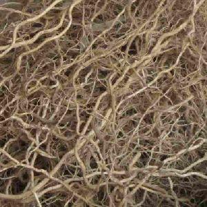 Vettiver Root Powder