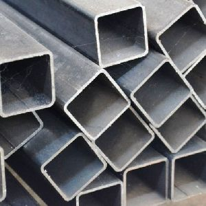 Square Hollow Section Pipes