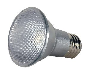 Outdoor LED Bulb