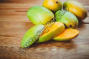 Fresh Dasheri Mango