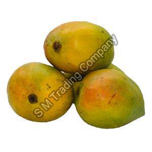 Fresh Raspuri Mango