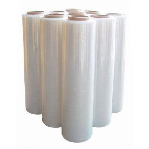 HDPE Stretch Film