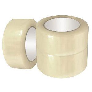Plain Packaging Tape