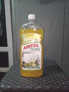 Aditya Dish Wash Liquid