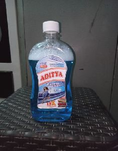 Aditya Fabric Cleaner