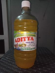Aditya Liquid Hand Wash