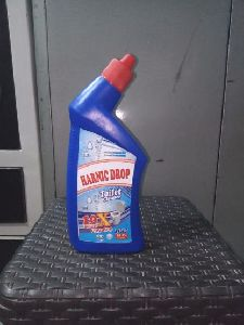 Harnic Drop Toilet Cleaner