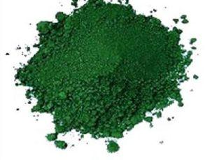 chromium hydroxide
