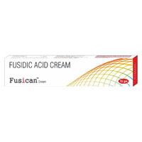 Fusican Cream