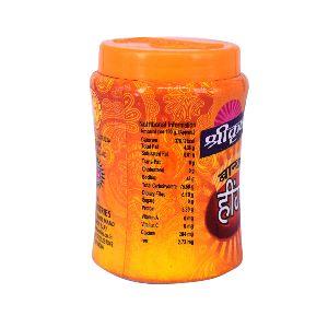 100gm Shri Krishna Hing Powder