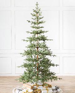 Christmas Ornamental Tree