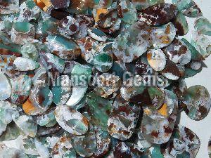 Aquaprase Stone