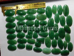 Aventurine Green Stone