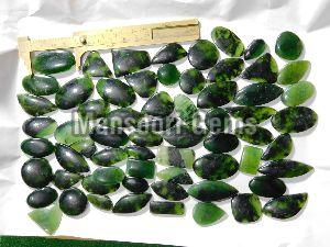 Canadian Jade Stone