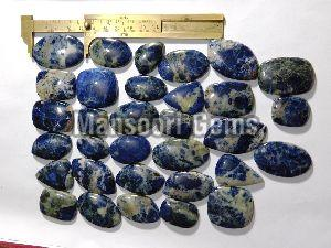 New Sodalite Stone