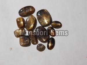 Sunstone Moonstone