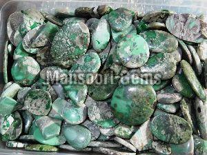 Variscite Stone