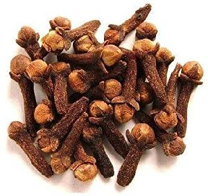 Natural Cloves