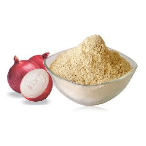 Natural Onion Powder