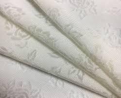 Shiny Rayon Fabric