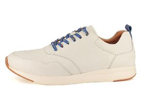 Mens Ahwan Sneakers