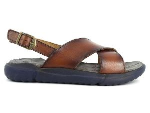 Mens Aidred Sandals